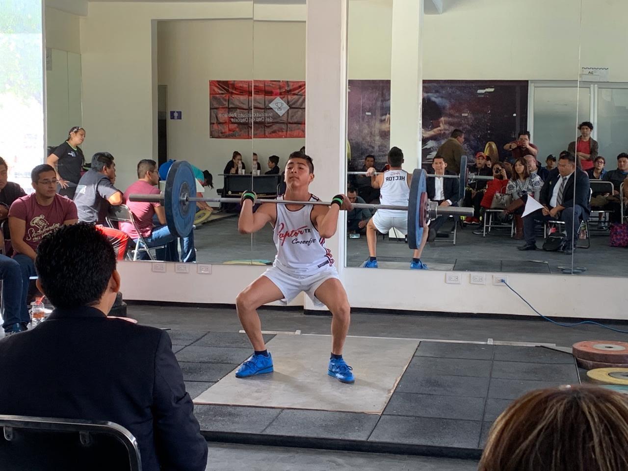 Representaran A Puebla 18 Atletas En Regional En Levantamiento De Pesas Si eres un apasionado de los deportes, aquí encontrarás las mejores risas con fotos, memes, vídeos, gifs, recopilatorios. puebla 18 atletas en regional